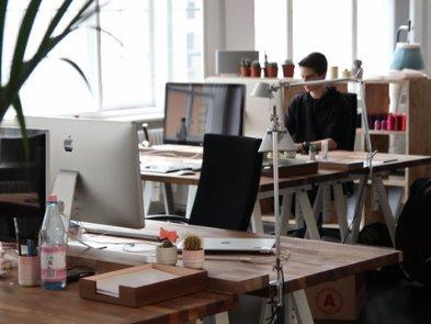Как уйти от аутсорсинга и аутстаффинга и открыть собственный офис разработки в Украине