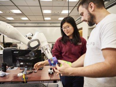 Стан AI в 2019 році: звіт Стенфордського університету