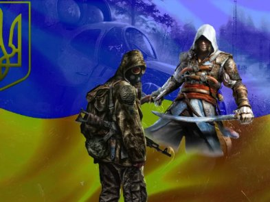 Украинский геймдев: бум иностранных офисов, новые хиты и загадочные зарплаты