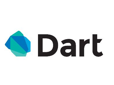 Почему вы должны изучать язык программирования Dart?