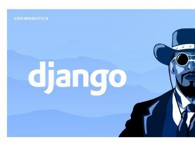 10 популярных сайтов, созданных с использованием Django Framework
