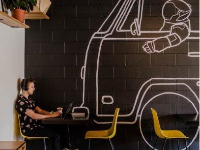 Fortune: 19 з 100 кращих роботодавців США - в «айті»