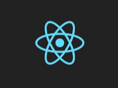 Создание библиотеки компонентов React с помощью приложения Create React