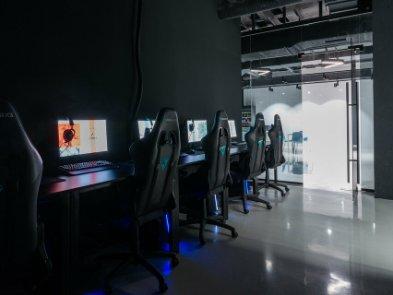 IT-експерти розповіли про найпоширеніші загрози для геймерів