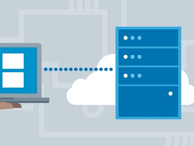 Коротко о блокировке SQL Server