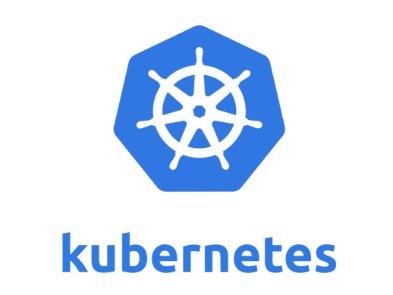 Украинская компания GigaCloud и кластеры Kubernetes
