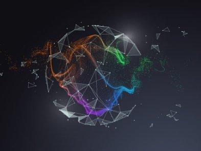 Як вирішити проблеми в системі безпеки під час цифрової трансформації бізнесу
