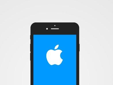 Svitla iOS Meetup