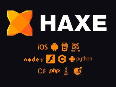10 синтаксических различий между Haxe и Javascript