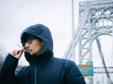 Хто такий Хідео Кодзіма: історія генія ігрової індустрії