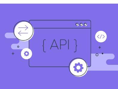 WTF эти API-интерфейсы?