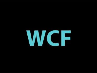 11 основных вопросов о WCF