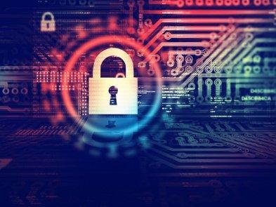 Как использовать шифр AES-256: примеры криптографии Python