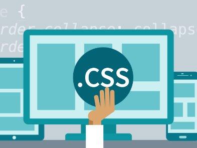 6 советов для начинающих по изучению CSS