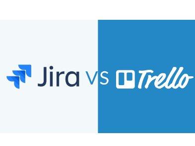 Jira vs Trello. Раунд!