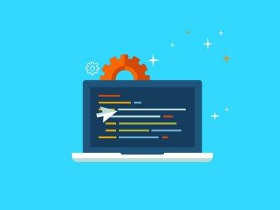 Node.js против PHP: какой язык предпочитают разработчики