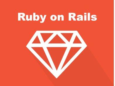17 самых популярных  Ruby on Rails-репозиториев на GitHub в ноябре 2019 года