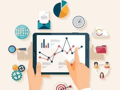 4 вещи, которые вы должны знать,чтобы использовать Google Analytics эффективно