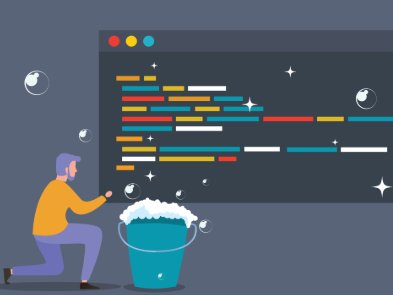 Чистый код: причины и следствия