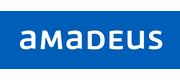 Amadeus Product and Solution Centre, Ukraine