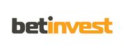 Betinvest Ltd