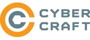 CyberCraft