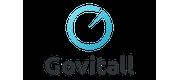Govitall