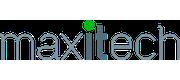 Maxitech Software