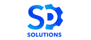 SD Solutions