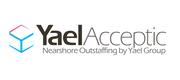 Yael Acceptic