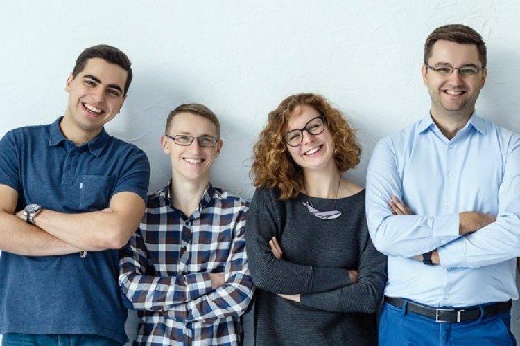 Прориви року: найбільші успіхи українських стартапів у 2019