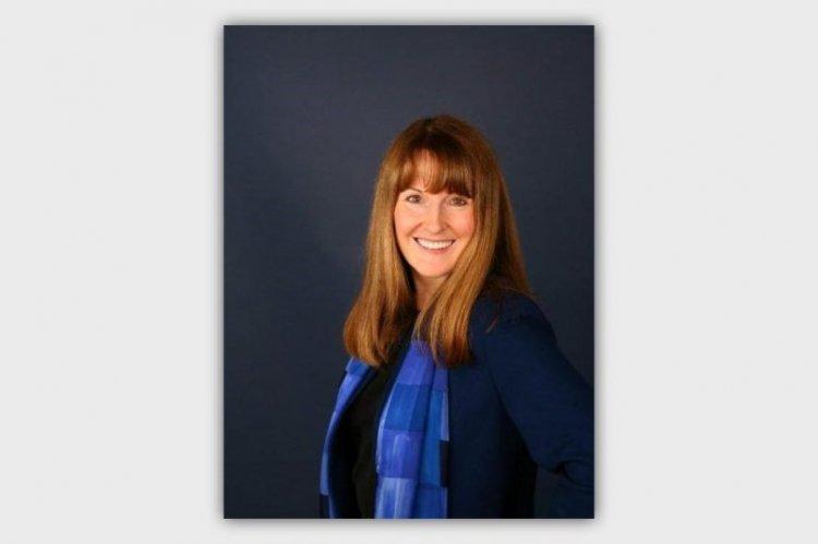 Почему бизнесу нужно больше женщин топ-менеджеров — колонка Джен Бабияк, GlobalLogic