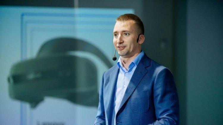 Бізнес в Україні 2019: як минув рік для ключових гравців на ринку технологій