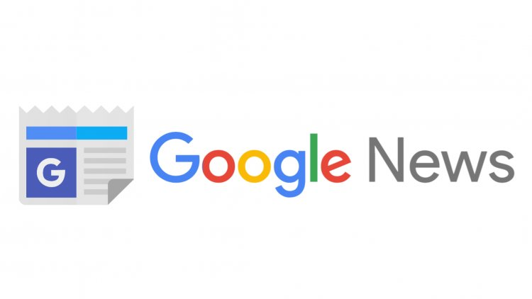 Ожидаемо: Google откажется от печатных новостей в пользу Google News