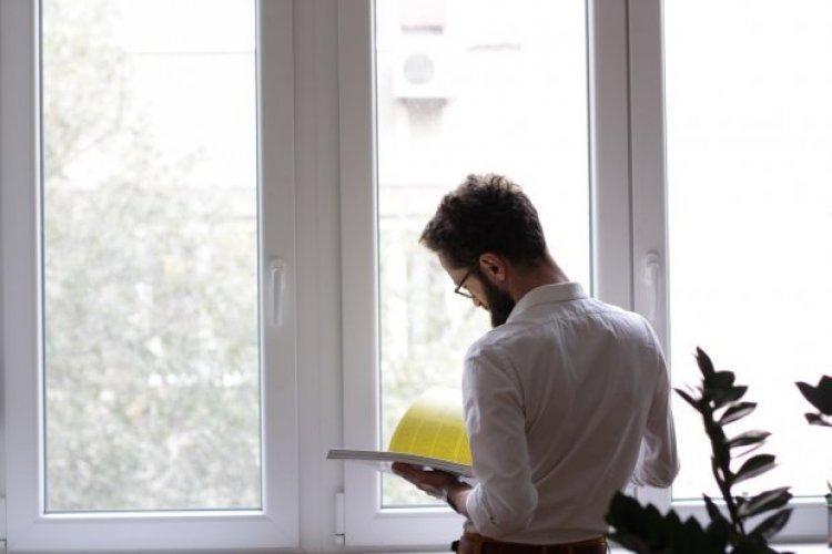 Квота на імміграцію в IT: чи справді українським компаніям потрібні іноземні фахівці