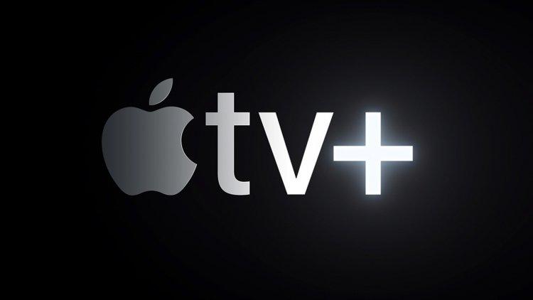 В Украине и других 100+ странах запустился Apple TV+. Все, что нужно знать об онлайн-кинотеатре Apple