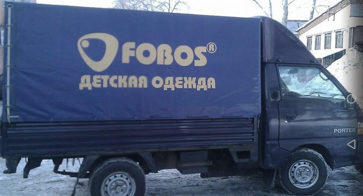 Как придумать запоминающееся название для вашего бренда: правила и опыт Gagarin Studio
