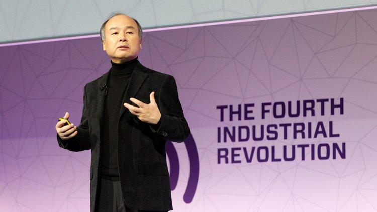 Глава SoftBank предложил сделать ИИ обязательным предметом на вступительных экзаменах в японские высшие учебные заведения