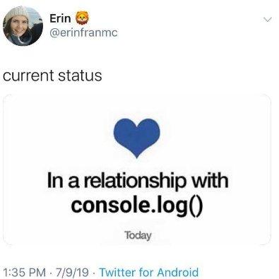 Самые прочные отношения