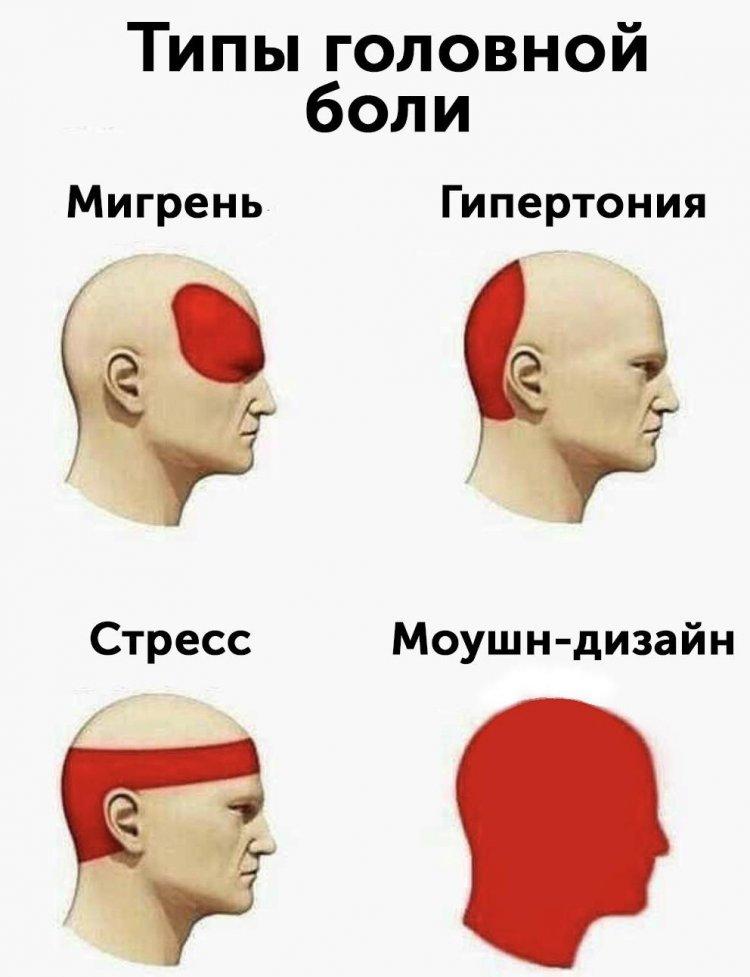 юмор программиста