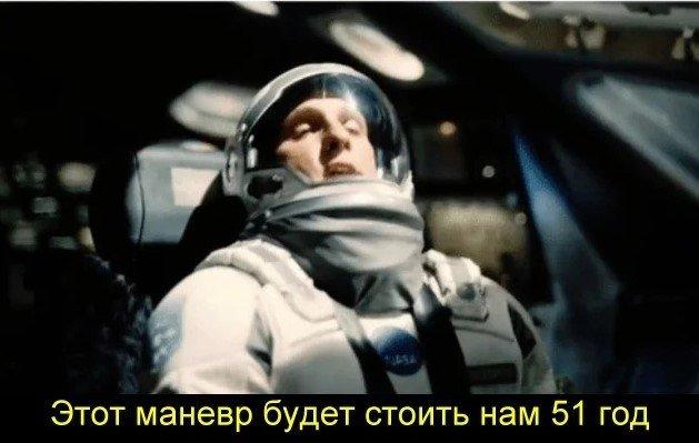 Когда открыл Visual Studio вместо Visual Studio Code