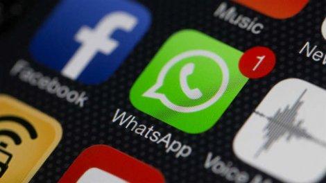 WhatsApp збільшить ліміт для дзвінків
