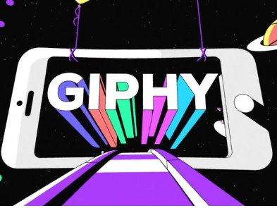 Facebook приобретает сервис гифок Giphy за $400 млн