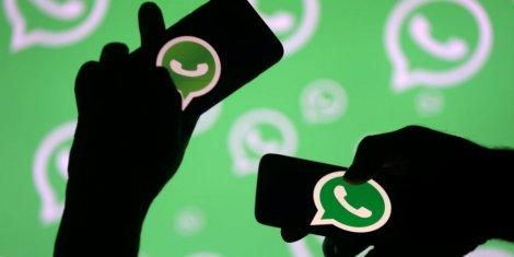 WhatsApp тестирует функцию автоматического удаления сообщений
