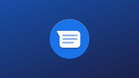 Свіжі баги Android: система самостійно видаляє SMS та змінює ім'я відправника