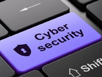 Зеленський підписав указ про посилення кібербезпеки: що це означає
