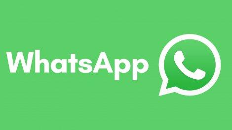 WhatsApp припиняє підтримку для старих операційних систем