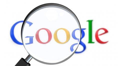 Google запустив сайт «Навчайте з дому» українською мовою