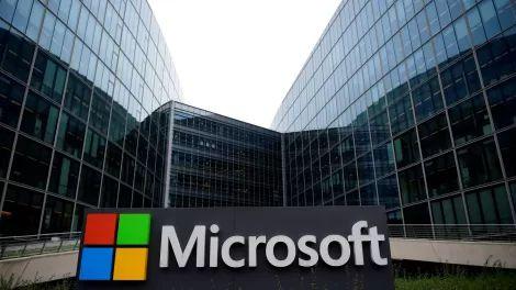 Microsoft готовит альтернативу виртуальной машине под названием Sandbox