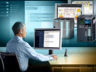Киев продолжает строить базовую IT-инфраструктуру - Юрий Назаров
